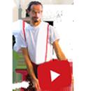 guarda i video