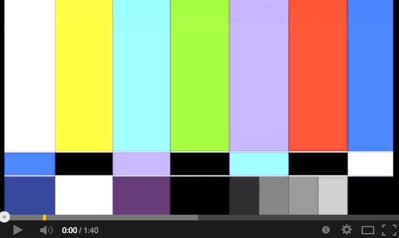 Video Animazione